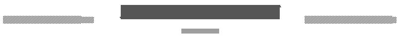 神奈川県川崎市幸区古市場,宮前区宮前平の人気サービスランキング